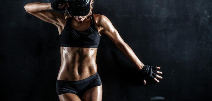 Musculation : les bloqueurs de graisse sont-ils efficaces ?