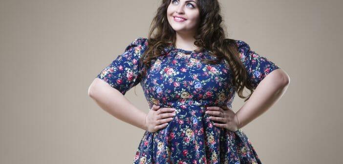 perturbateurs-endocriniens-impliques-dans-obesite
