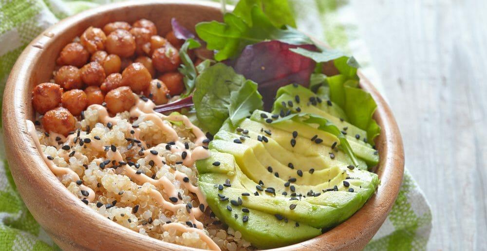 Quels sont les aliments anti cholestérol