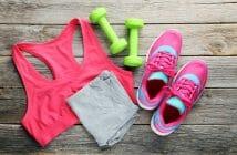 Quels vêtements pour courir ?