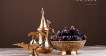 Ramadan et sport : comment faire pour concilier les deux ?