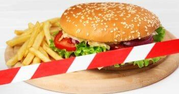 Regime Thonon : les aliments autorisés