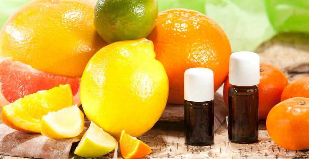 Top 3 des huiles essentielles anti grignotage !