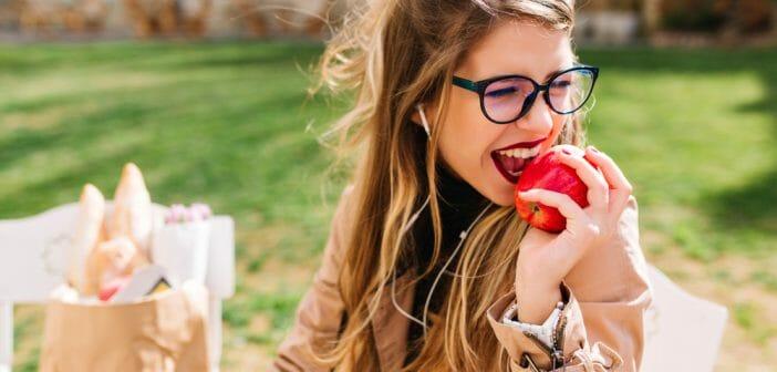 Top 5 des coupe faim non caloriques le blog - Couper la faim sans manger ...