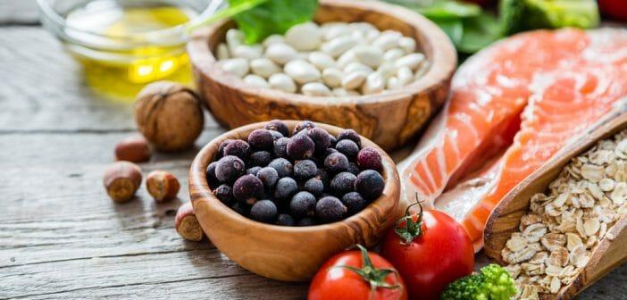 Tout savoir sur le régime « Sirtfood Diet »