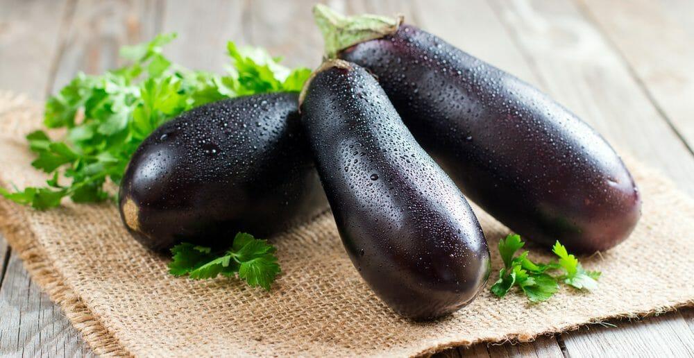aubergine-crue-pour-maigrir