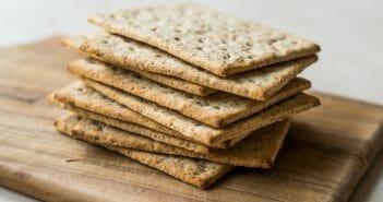 combien-de-calories-dans-le-biscuit-graham