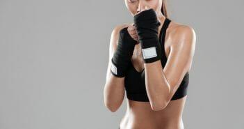 Comment maigrir du dos et des hanches