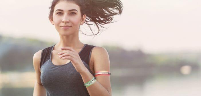 Comment perdre 10 kg en 10 semaines ? - Le blog Anaca3.com