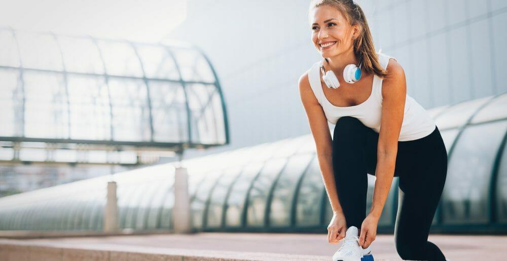 Comment perdre 10 kilos en 60 jours