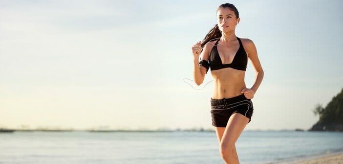 Comment perdre 12 kg en 2 semaines