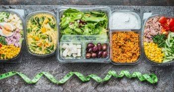 Comment perdre 25 kilos avec la chrononutrition