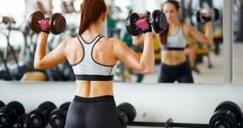 Comment perdre 35 kg en 10 mois