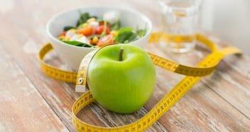 Comment perdre 5 kg après 55 ans