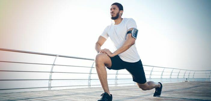 Comment perdre 5 kg en 1 an