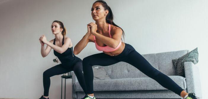 Comment perdre 70 kilos en 3 mois ? - Le blog Anaca3.com