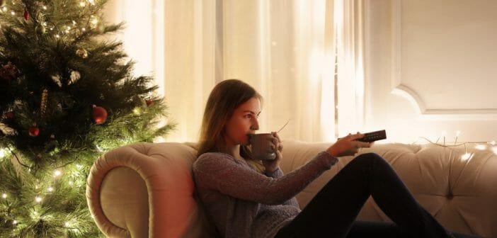 Comment muscler les ischio jambier ? - Le blog Anaca3.com