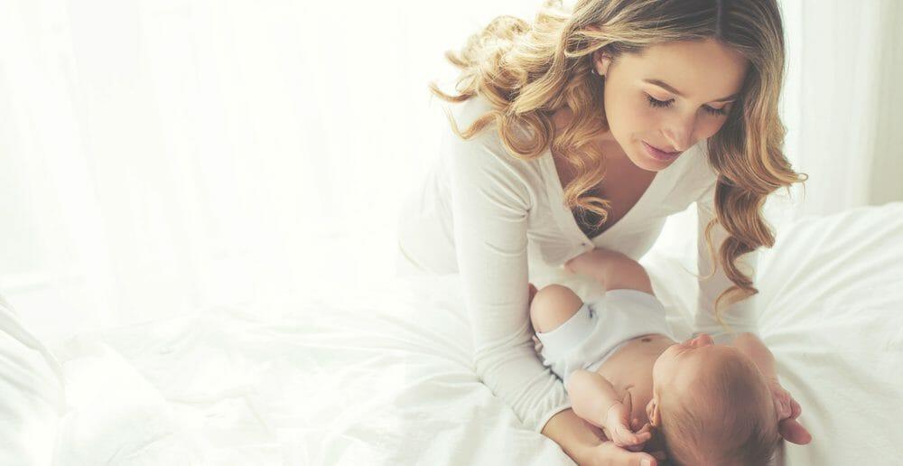 Comment perdre la cellulite des cuisses après la grossesse