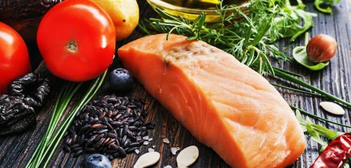 Dans quels aliments trouver les acides aminés ?