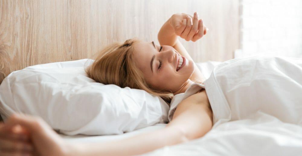 Digestion et sommeil : quels liens