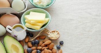 Faire un régime draconien pour perdre 5 kilos