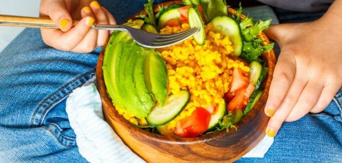 Hypothyroïdie : quels sont les aliments non autorisés