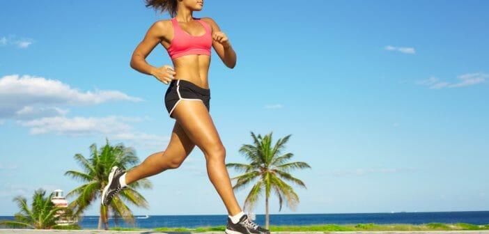 PapiStop  mon avis, resultats, anti age et avis traitement - Traitement proteines pour maigrir