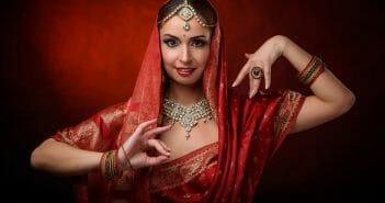 la-danse-bollywood-quels-bienfaits-sur-le-corps