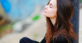La méditation guidée est-elle efficace pour maigrir