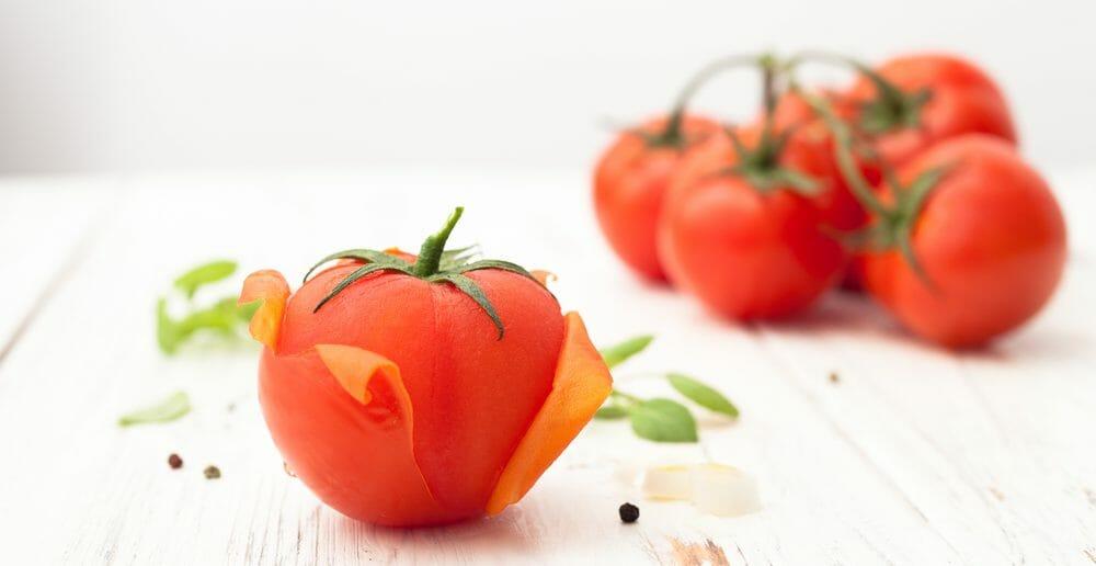 la-peau-de-la-tomate-une-ennemie-pour-la-digestion