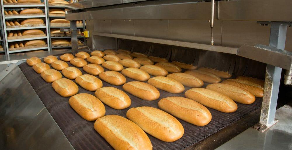 le-pain-industriel-fait-il-grossir
