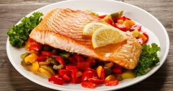 Le régime anti inflammatoire pour lutter contre la cellulite et la douleur ?