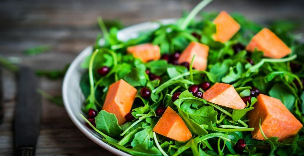 Le régime vegan est-il compatible avec l'allaitement
