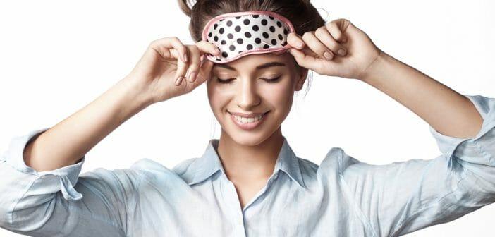 Le sommeil polyphasique : des bienfaits sur le sport
