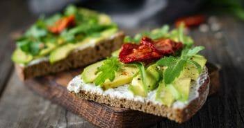 Les aliments crus : ennemis d'une bonne digestion