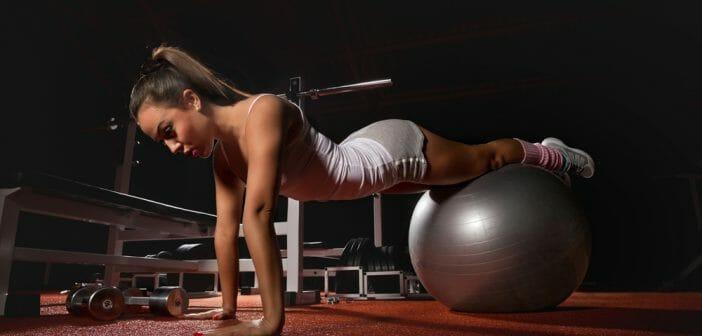 Notre programme pour perdre 10 kilos avec la musculation