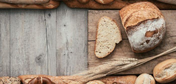 Peut-on manger du pain pendant un régime protéiné
