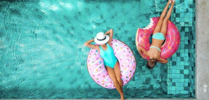 pourquoi-la-natation-donne-faim