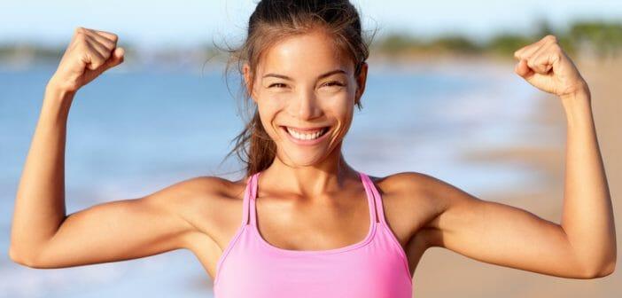 Prendre du muscle en 1 jour : comment faire