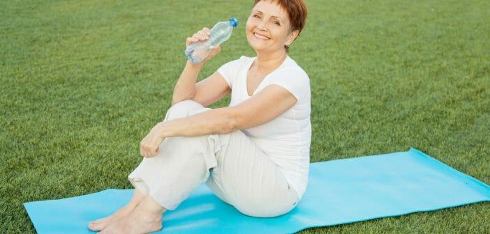 Fizzy Slim  resultat, probleme, avis et vente - Traitement que manger pour maigrir