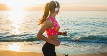Sport : le régime cétogène pour brûler 2 fois plus de graisses