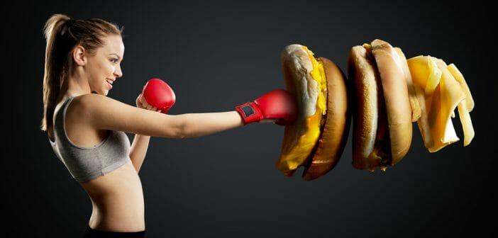 10 aliments à éviter le soir pour maigrir - Le blog Anaca3.com