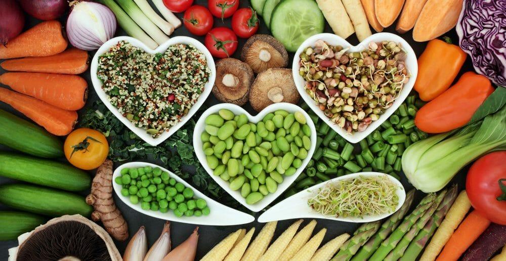 10-aliments-qui-font-baisser-le-taux-de-glycemie