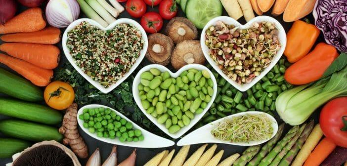 #sucre_diabète_algerie_prévention