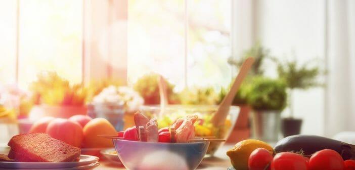 10-super-aliments-anti-diabetiques