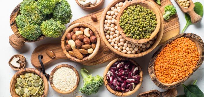 10-super-aliments-anti-inflammatoires