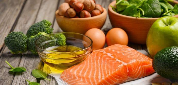 augmenter-les-proteines-pour-maigrir