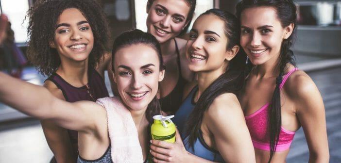 choisir-le-sport-qu-on-aime-pour-maigrir