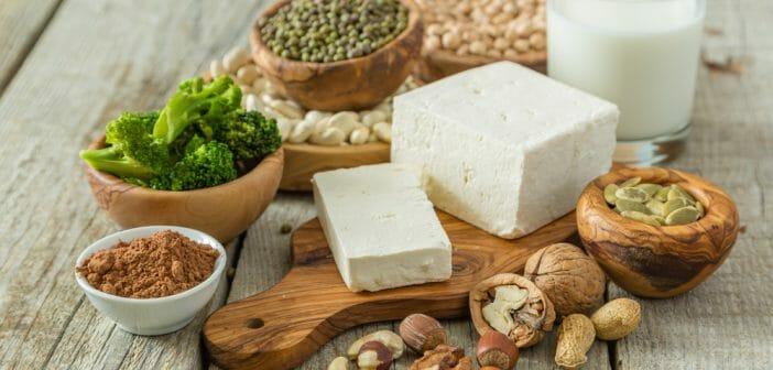 comment-ajouter-des-proteines-vegetales-a-son-alimentation