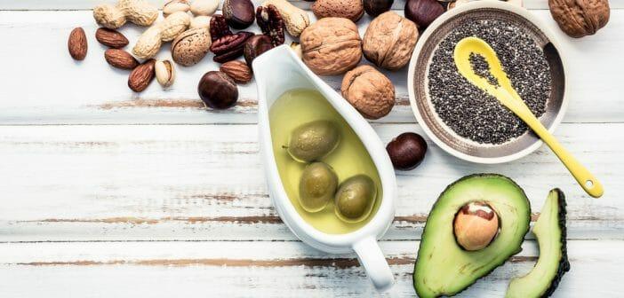 comment-choisir-les-bons-glucides-pour-maigrir
